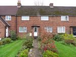 Thumbnail for sale in Nightingale Avenue, Eastleigh