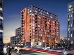 Thumbnail to rent in The Landmark, 2 Liverpool Street, Salford