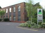 Thumbnail to rent in Oakridge House, Wellington Road, Cressex Business Park, London, Buckinghamshire