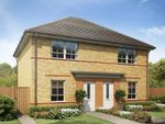 """Thumbnail to rent in """"Kenley"""" at Wheatley Hall Road, Doncaster"""