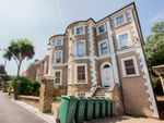 Thumbnail for sale in East Hill Road, Ryde