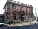 Thumbnail to rent in 36-38, Corporation Street, Rotherham, South Yorkshire