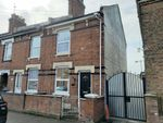 Thumbnail for sale in Havelock Street, Spalding