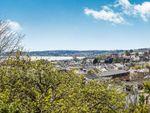 Thumbnail to rent in Heathfield, Mount Pleasant, Swansea