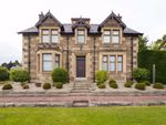 Thumbnail for sale in Young Street, Elgin