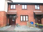 Thumbnail to rent in Trafford Close, Hainult