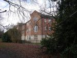 Thumbnail to rent in Consort House, Princess Drive, York