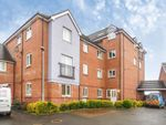 Thumbnail for sale in Robin Close, Costessey, Norwich