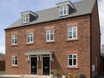 "Thumbnail to rent in ""Nugent"" at Alwin Court, Great Denham, Bedford"