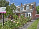 Thumbnail for sale in Bedford Close, Havant, Hampshire