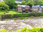 Thumbnail for sale in Tors Road, Lynmouth
