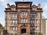 Thumbnail to rent in Maxwellton Road, Paisley, Renfrewshire
