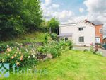Thumbnail for sale in Lion Lane, Builth Wells
