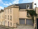 Thumbnail for sale in Caroline Place, Bath