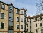 Thumbnail for sale in 17/7 West Bryson Road, Polwarth, Edinburgh