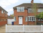 Thumbnail to rent in Cuckoo Avenue, London