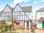 Thumbnail for sale in Sefton Road, Addiscombe, Croydon