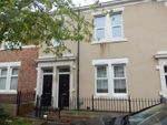 Thumbnail for sale in Dilston Road, Arthurs Hill, Newcastle Upon Tyne