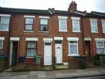 Thumbnail to rent in Granville Road, Luton
