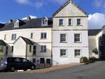 Thumbnail to rent in Royffe Way, Bodmin