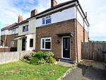 Thumbnail to rent in Clyde Crescent, Cheltenham