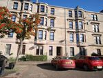 Thumbnail for sale in 0/1 13 Carfin Street, Govanhill, Glasgow