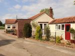 Thumbnail for sale in Lodge Road, Lingwood, Norwich