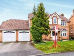 Thumbnail for sale in Turton Heights, Bradshaw, Bolton, Greater Manchester