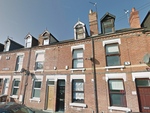 Thumbnail to rent in Lamcote Grove, Nottingham