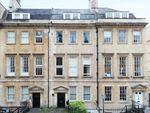 Thumbnail to rent in Alfred Street, Bath