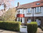 Thumbnail to rent in Kingfield Road, London