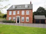 Thumbnail for sale in Cedric Drive, Ashby De La Zouch