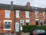 Thumbnail for sale in Heathcote Road, Halmer End, Stoke-On-Trent, Staffordshire