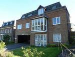 Thumbnail to rent in Eridge Road, Crowborough