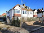 Thumbnail for sale in Aglaia Road, West Worthing, West Sussex