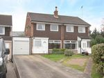 Thumbnail for sale in Totley Grange Close, Sheffield, South Yorkshire