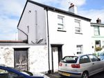 Thumbnail to rent in Cross Street, Northam, Devon