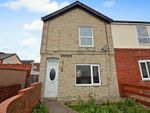 Thumbnail to rent in 1 Avenue Road, Doncaster