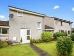 Thumbnail for sale in Frew Court, Dunfermline