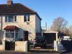 Thumbnail to rent in Gordon Road, Whitehall, Bristol
