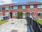 Thumbnail for sale in Greenfield Drive, Huyton, Liverpool