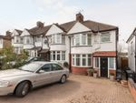 Thumbnail for sale in Hampden Way, Southgate