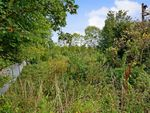 Thumbnail for sale in Off Old Great North Road, Brotherton, Knottingley