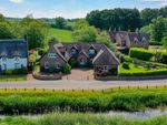 Thumbnail for sale in Witchampton Mill, Witchampton, Wimborne