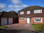 Thumbnail for sale in Lion Way, Church Crookham, Fleet