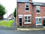 Thumbnail to rent in 77 Dovercourt Road, Rotherham