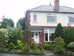 Property history Manningham Road, Deane, Bolton, Lancashire BL3