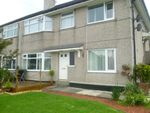 Thumbnail to rent in Hillcrest Avenue, Queensbury, Bradford
