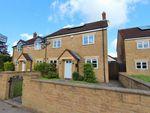 Thumbnail to rent in Avonwood, Tunley, Bath
