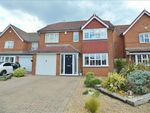 Thumbnail for sale in Columbus Drive, Eastbourne